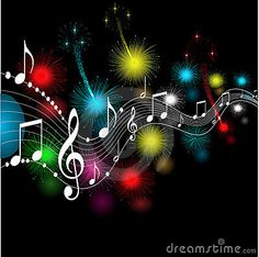 Illustration about An illustration of music notes. Illustration of decoration, sound, design - 19446431 Music Notes Art, Music Pics, Music Images, Music Pictures, Music Drawings, Music Artwork, Music Backgrounds, Wallpaper Backgrounds, Islamic Music