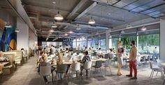 Nova escola de luxo em São Paulo tem projeto assinado pelo escritório Aflalo/Gasperini (Foto: Render aflalo/gasperini/Divulgação)