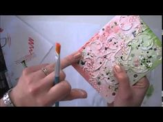 Amazing You by Marta Lapkowska | Limor Webber Designs