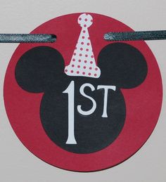 Mickey+Mouse+Birthday+Banner++Minnie+Mouse+by+PartyDecorations