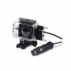 Waterproof cases for SJCAM SJ5000 SJ5000 WiFi SJ5000 Plus Camera Motorcycle Use
