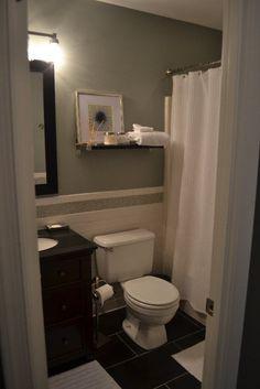 896 YDC - small bathroom awesomeness