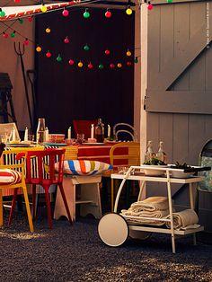 SOLVINDEN   IKEA Livet Hemma – inspirerande inredning för hemmet