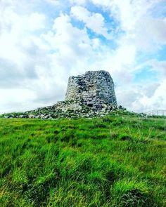 by http://ift.tt/1OJSkeg - Sardegna turismo by italylandscape.com #traveloffers #holiday |  Sardinia  #isili #Sardegna #sardegnagram #insardegna #instasardegna #scampagnata #monumenti #monumentiaperti #nuraghe #discoveringsardinia #discoveringworld #nature #paesaggi #pasquetta #civiltanuragica #sky #nuraghisardegna #nuraghidisardegna Foto presente anche su http://ift.tt/1tOf9XD | March 29 2016 at 04:17PM (ph verimed93 ) | #traveloffers #holiday | INSERISCI ANCHE TU offerte di turismo in…