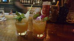 Pint Glass, Beer, Drinks, Tableware, Root Beer, Drinking, Ale, Beverages, Dinnerware