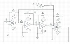 Circuit Theory/Analog Computer - Wikibooks, open books for an open ...