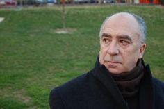 https://literaturame.net/blog/2012/07/espectral-de-angel-guinda-en-literaturame/ Espectral de Ángel Guinda