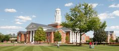 Christopher Newport University, or CNU, is a public liberal arts university located in Newport News, Virginia, United States. CNU is the youngest comprehensive university in the commonwealth...