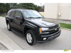 2002 Chevrolet TrailBlazer -   2002 Chevrolet Trailblazer Problems Defects & Complaints  Chevrolet trailblazer  wikipedia  free encyclopedia The chevrolet trailblazer is a mid-size sport utility vehicle that has been produced by chevrolet since 2001.. 2002 chevy trailblazer parts | replacement maintenance Our great selection of quality and affordable name brand maintenance and repair parts will help you get the best performance from your 2002 chevy trailblazer.. 2002 chevrolet trailblazer…