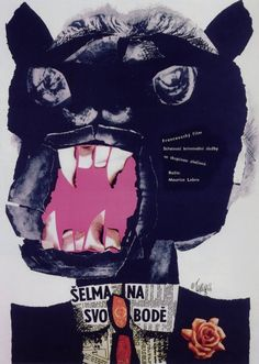 Karel Teissig, Selma na svobode, 1966