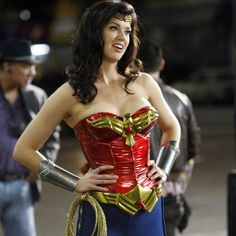 Are you looking for the Adrianne Palicki nude photos and hot nsfw videos? You came to the right place, we have all of Palicki's exposed and sexiest moments. The hot American actress will give you boners for dayz. Adrienne Palicki, Female Hero, Marvel Comic Character, First Tv, Gal Gadot, First Photo, Costumes For Women, Cosplay Costumes, Cosplay Ideas