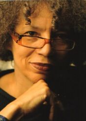 """Beverly Guy-Sheftall, Ph.D., C'66, director of the Women's Research and Resource Center at Spelman, pens """"Give Yourself Permission to Get Angry!"""""""
