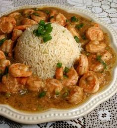 Healthy Dinner Ideas for Delicious Night & Get A Health Deep Sleep Creole Recipes, Cajun Recipes, Seafood Recipes, Vegetarian Recipes, Cooking Recipes, Healthy Recipes, Haitian Recipes, Donut Recipes, Gumbo Recipes