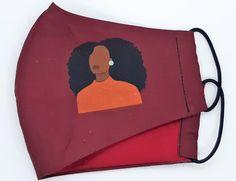 #facemaskmontreal #masqueartisanal  LINK IN BIO TO SHOP 😃 Montreal, Artisan, Link, Bags, Shopping, Products, Fashion, Handbags, Moda