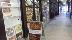 The Sound Machine England, Reading, Reading Books, English, British, United Kingdom