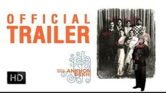 Ankhon Dekhi (2014) Official Theatrical Trailer