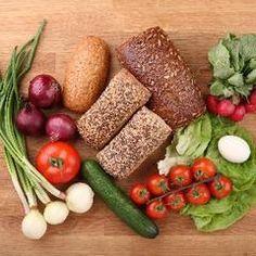 Qué comer para limpiar un hígado graso   eHow en Español