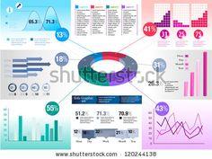 adobe illustrator presentation templates - Google Search ...
