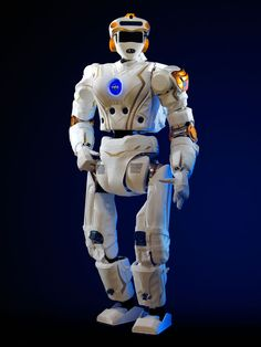 valkyrie-robot-full-body.jpg (660×880)