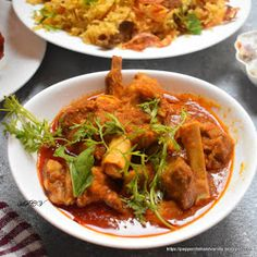 Mutton Korma recipe,Mutton Kurma recipe ,How to make Mutton Korma/kurma Mutton Korma, Kurma Recipe, Indian Chicken Recipes, Thai Red Curry, New Recipes, Cooker, Vanilla, Stuffed Peppers, Eat