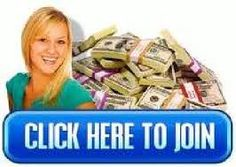 Work From Home Moms : Moms generally select data entry processing jobs since these jobs do not require much effort and time. You need to fill out the forms provided by the company at your own speed. Thousands of work at home moms' find available jobs online, which help stay at home moms to get a suitable job and thereby earn a little extra every month.