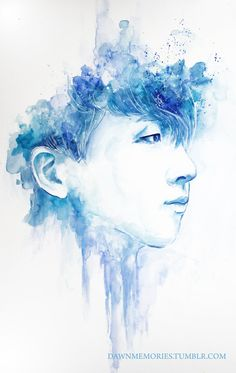Ravi by Undurchsichtig. Check this out! Her stuff is beautiful!!