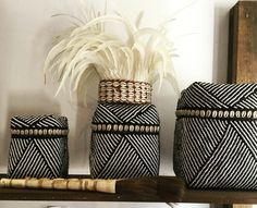 99 Creative Ideas For Modern Decor With Afrocentric African Style Ethnic Home Decor, African Home Decor, Tribal Decor, Boho Decor, African Interior Design, African Design, African Art, African Style, Ethno Design