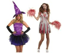 Amazing and creative Halloween costumes in Ireland, Check different ideas and make selection from these affordable and cheap halloween costumes to make this party wonderful. Halloween Costumes To Make, Women Halloween, Halloween Fancy Dress, Adult Halloween, All Kids, Costume Shop, Party Supplies, Sick, What To Wear