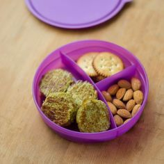 Baked Broccoli Nuggets recipe. Easy and Healthy school lunch box snack idea. 5 ingredient recipe. We call it as HULK green nuggets. Kid friendly food.