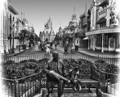 Old Disney World - Google Search