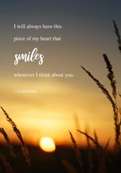 Thinking Of You Quotes For Him, In Loving Memory Quotes, Love Quotes For Him, Cute Quotes, Words Quotes, Sayings, Love Memories Quotes, Thinking Quotes, Pretty Quotes