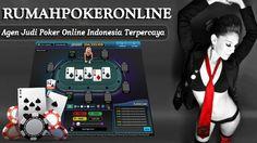 Trik Bermain Judi Poker Online - Dalam bermain judi poker online tentu ada beberapa trik yang dapat digunakan untuk mendapatkan kemenangan lebih mudah.