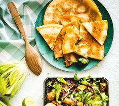 Cheddar, Ethnic Recipes, Food, Cheddar Cheese, Essen, Meals, Yemek, Eten