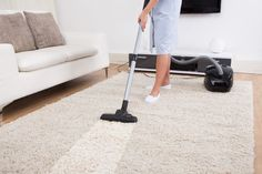 7 Easy And Cheap Cool Ideas: Carpet Cleaning Equipment Tools carpet cleaning hacks red wines.Carpet Cleaning Smell Tips carpet cleaning hacks red wines.Carpet Cleaning Business Names.