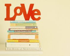 love of books 8 x 10 fine art photograph by alifethroughthelens, $20.00