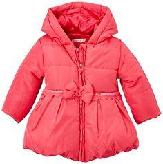 Billieblush - Blouson - Uni - Bébé fille - Rose (Rose Tyrien) - FR: 12 mois (Taille fabricant: 12 mois) Billieblush http://www.amazon.fr/dp/B00IY5VHPK/ref=cm_sw_r_pi_dp_kfCqub1ESTP41