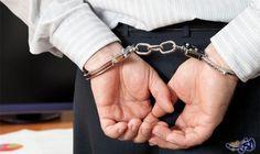 """نقل بارون مخدرات إلى السجن بعد مطاردة هوليودية في تطوان: كشفت تقارير إعلامية، أنه تم نقل بارون المخدرات """"الشعيري"""" الجمعة إلى سجن الصومال في…"""