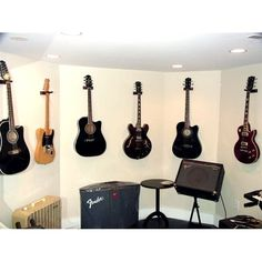 1000 Images About Guitar Wall Mount On Pinterest Guitar