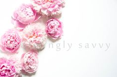 Styled Stock Photography | Peonies | Flowers | Light Pink Floral Styled stock | Product Background | Product Photography | Digital Image by charminglysavvy on Etsy