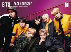 Shared by nadjat taehyung. Find images and videos about kpop, bts and jungkook on We Heart It - the app to get lost in what you love. K Pop, Blake Shelton, Taehyung, Pop Bands, Hayley Williams, Foto Bts, Mtv, Karaoke, Seokjin