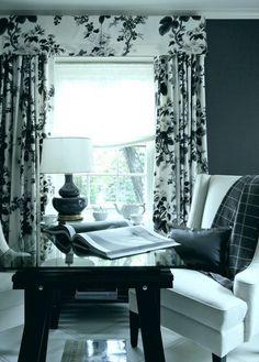 freshening Your Home