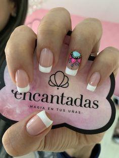 Diana, Spa, Drift Wood Decor, Finger Nails, Templates, Decorations, Short Nail Manicure, Nail Manicure