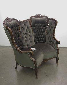 victorian furniture - Google Search