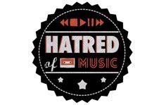 HatredOfMusic Music, Musica, Musik, Muziek, Music Activities, Songs