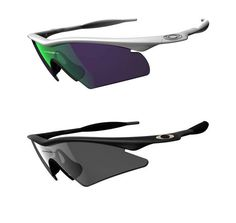 d27504aa3d With the Oakley Sunglasses Outlet you are guaranteed to look and feel cool.  These stylish yet simple sunglasses come with enough color and lens options  to ...