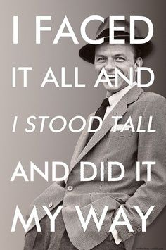 Stand tall and be proud of all your accomplishments!   #pride #confidence #quote #standtall
