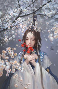 yoshinablog.files.wordpress.com 2015 12 842eb2399b401a7e136965230ab56cc774a8cf3d6f293-e2hn2a_fw658.jpg