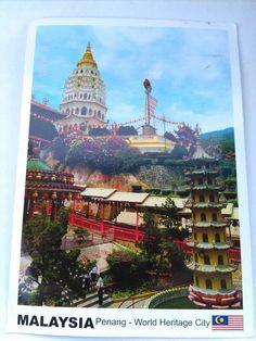 #Tumblr Istana Negara Trip Travel Genting Highland Malaysia detail at...