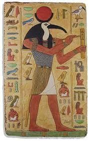Resultado de imagen para que animales adoraban los egipcios y porque