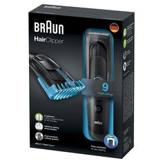 Image result for braun packaging 2017